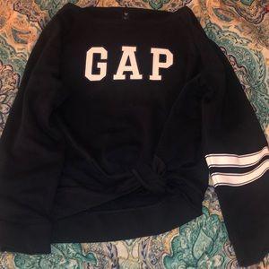 Gap Sweatsuit